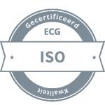 ecg-certificering-wwm