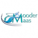 moodermaas-logo