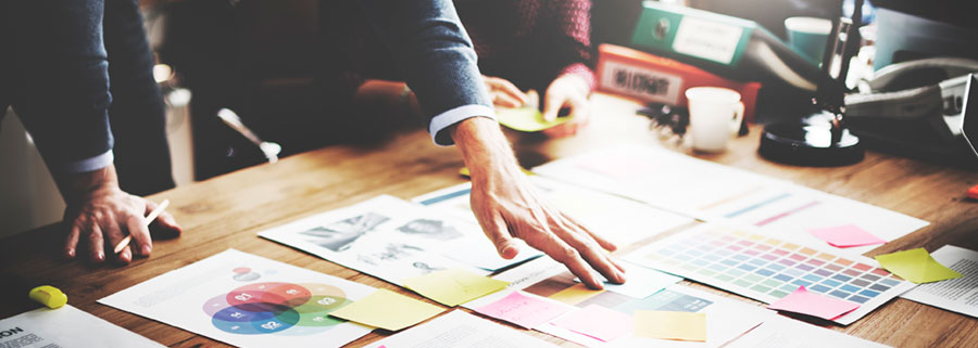 projectgebonden-risicoanalyse-vergadering